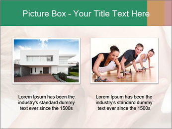 0000076371 PowerPoint Template - Slide 18
