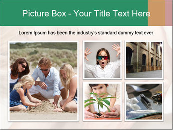 0000076371 PowerPoint Template - Slide 19