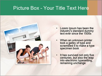 0000076371 PowerPoint Template - Slide 20