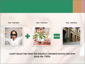 0000076371 PowerPoint Template - Slide 22