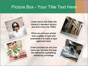 0000076371 PowerPoint Template - Slide 24