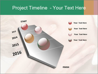 0000076371 PowerPoint Template - Slide 26