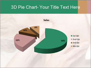 0000076371 PowerPoint Template - Slide 35