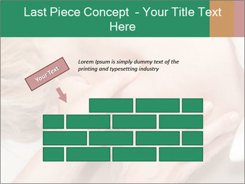 0000076371 PowerPoint Template - Slide 46