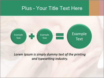 0000076371 PowerPoint Template - Slide 75
