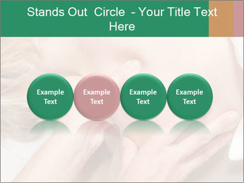 0000076371 PowerPoint Template - Slide 76