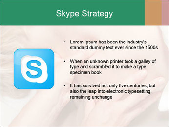 0000076371 PowerPoint Template - Slide 8