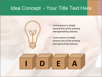 0000076371 PowerPoint Template - Slide 80
