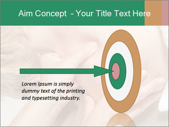 0000076371 PowerPoint Template - Slide 83