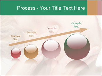 0000076371 PowerPoint Template - Slide 87