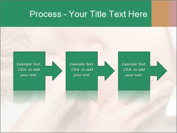 0000076371 PowerPoint Template - Slide 88