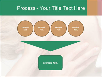 0000076371 PowerPoint Template - Slide 93