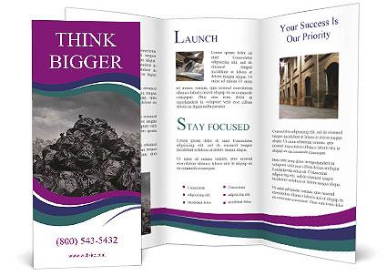 0000076372 Brochure Template