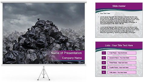 0000076372 PowerPoint Template