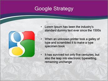 0000076372 PowerPoint Templates - Slide 10