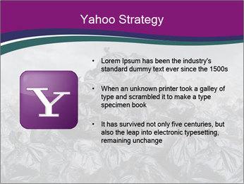 0000076372 PowerPoint Templates - Slide 11