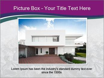 0000076372 PowerPoint Templates - Slide 15
