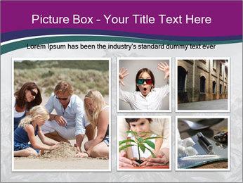 0000076372 PowerPoint Templates - Slide 19