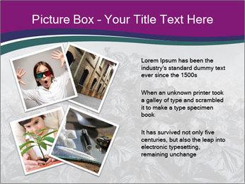 0000076372 PowerPoint Templates - Slide 23