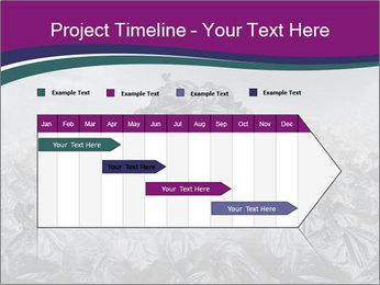 0000076372 PowerPoint Templates - Slide 25