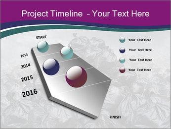 0000076372 PowerPoint Templates - Slide 26