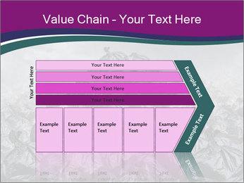 0000076372 PowerPoint Templates - Slide 27