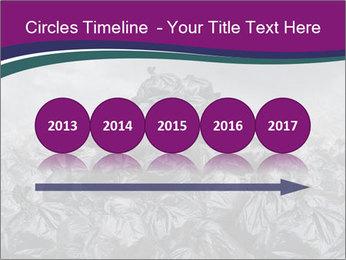 0000076372 PowerPoint Templates - Slide 29