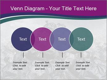 0000076372 PowerPoint Templates - Slide 32