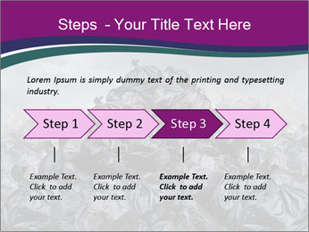 0000076372 PowerPoint Templates - Slide 4