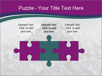 0000076372 PowerPoint Templates - Slide 42