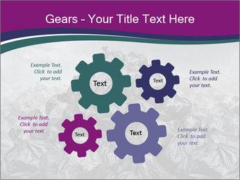 0000076372 PowerPoint Templates - Slide 47