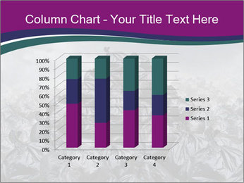 0000076372 PowerPoint Templates - Slide 50