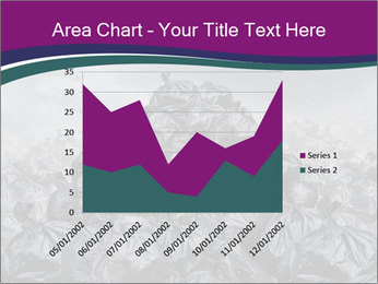 0000076372 PowerPoint Templates - Slide 53