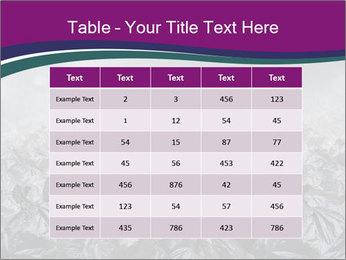 0000076372 PowerPoint Templates - Slide 55