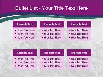 0000076372 PowerPoint Templates - Slide 56