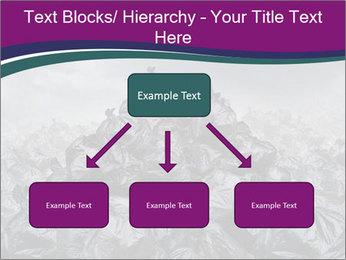 0000076372 PowerPoint Templates - Slide 69