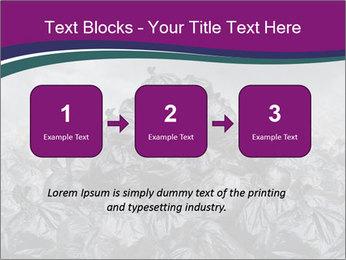 0000076372 PowerPoint Templates - Slide 71
