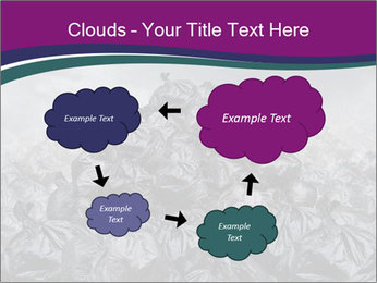 0000076372 PowerPoint Templates - Slide 72