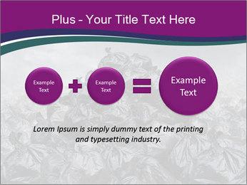 0000076372 PowerPoint Templates - Slide 75