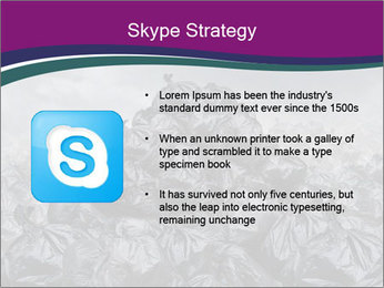 0000076372 PowerPoint Templates - Slide 8