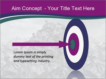 0000076372 PowerPoint Templates - Slide 83