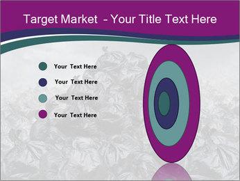 0000076372 PowerPoint Templates - Slide 84