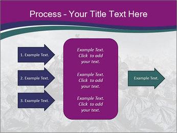0000076372 PowerPoint Templates - Slide 85