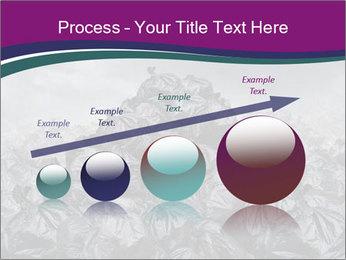 0000076372 PowerPoint Templates - Slide 87