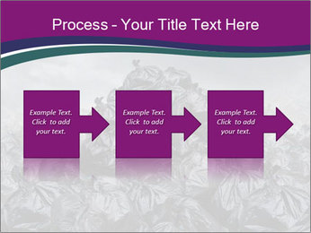 0000076372 PowerPoint Templates - Slide 88