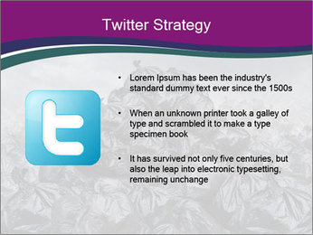 0000076372 PowerPoint Templates - Slide 9