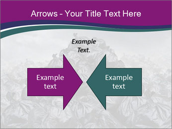 0000076372 PowerPoint Templates - Slide 90