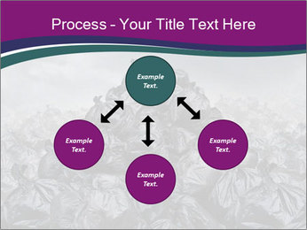 0000076372 PowerPoint Templates - Slide 91