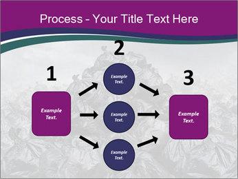 0000076372 PowerPoint Templates - Slide 92
