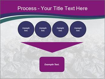 0000076372 PowerPoint Templates - Slide 93